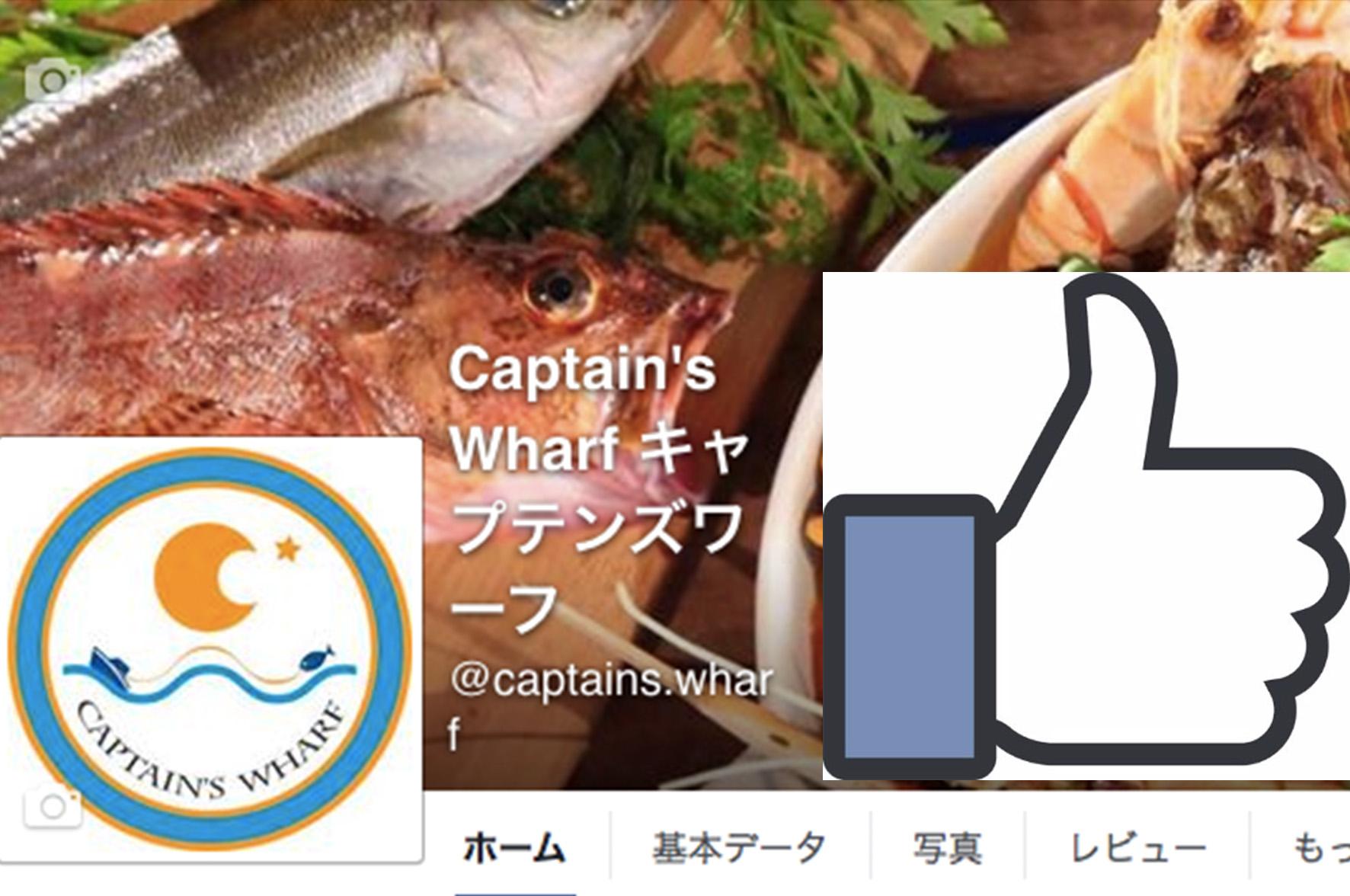 15okinawa_t