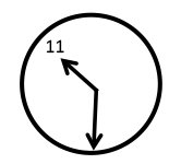 time01