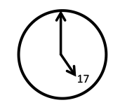 time02
